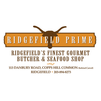 Ridgefield Prime Butcher