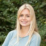 Sophie Marder