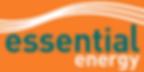 Essential Energy logo.png
