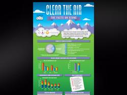 JCweb-OzoneInfographic