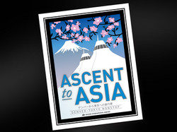 JCweb-AscentToAsia