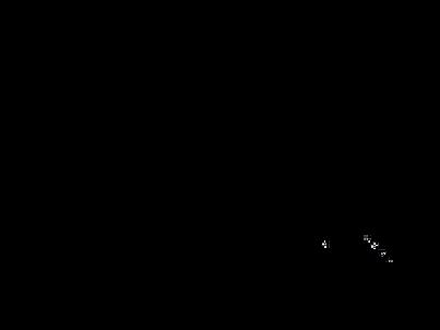 שרטוט ללא כותרת (17).png