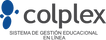 colplex logo.png