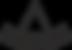 лого ТТ нью.png