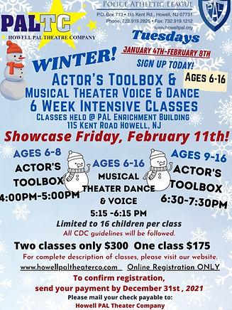 2022 Winter Toolbox_edited_edited_edited_edited_edited_edited.jpg