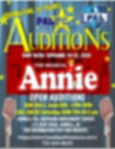 AnnieAuditions.jpg