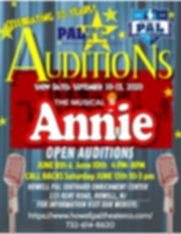 AnnieAuditions.jpg