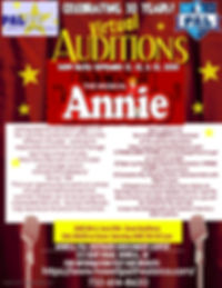 Annie Flyer.jpg