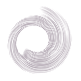 AndreaRoelli Logo.png