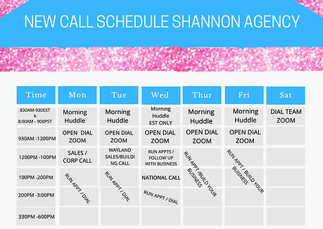 SHANNON MASTER CALL SCHEDULE.png