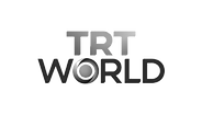 TRT-world-696x398_edited.png