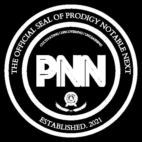 PNN Transparent Big.png