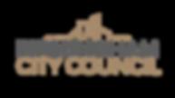 birmingham-city-council-new-logo-small.p