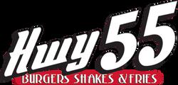 hwy55