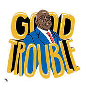 Good Trouble Movement- Logo.png
