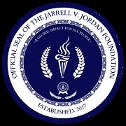 Jarrell V. Jordan Foundation.png