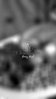 Charmeals%20Instagram%20Story_edited.jpg