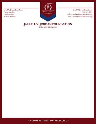 [jarrelljordan.weebly.com][153]foundatio