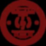 Jarrell V. Jordan Foundation_ Initiative