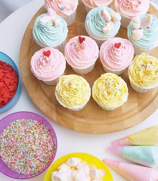 Cute Girl Cupcakes.jpeg