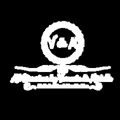 Vernecia Jones Logo 1 (1).png