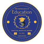 The Importance of Education Initiative (