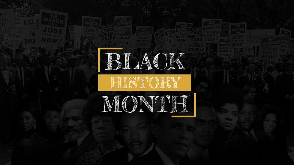 1Black History.png