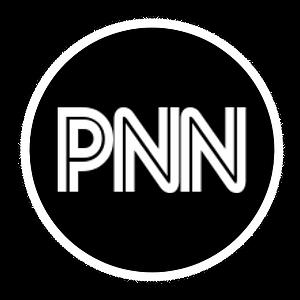 pnn1.png