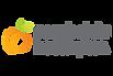 GA_MCD_logo_web.png