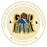 Good Trouble Movement.png