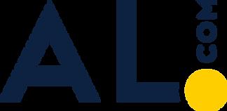alcom-web-full-600px.png