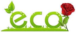 EcoRosa.jpg