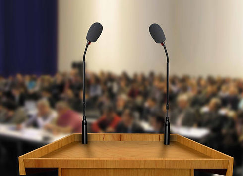 1457203444_Conference.jpg