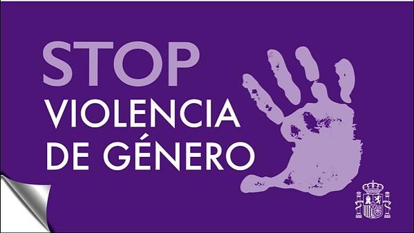 StopViolenciadeGenero.png
