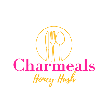 Charmeals PNG Logo.png
