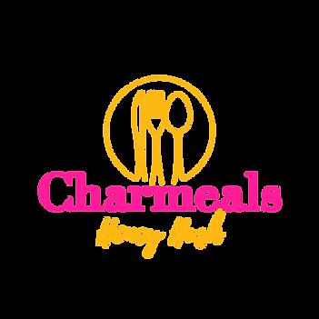 Charmeals PNG Logo.png