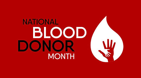 blood-donor-month-1.jpg