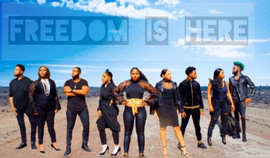 Freedom Church of Tampa Inc.