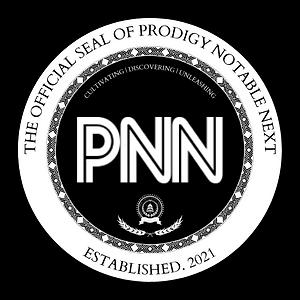 PNN Black Big.png