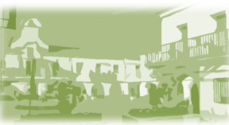 Plaza en verde.png
