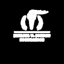 JVJ Foundation Logo Design.png