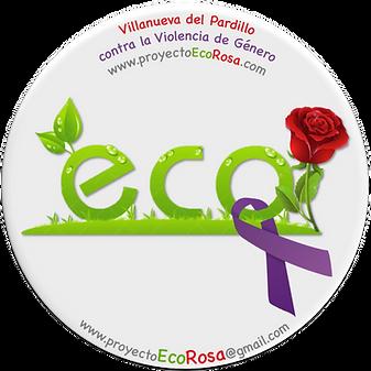 EcoRosaconlazo_edited.png