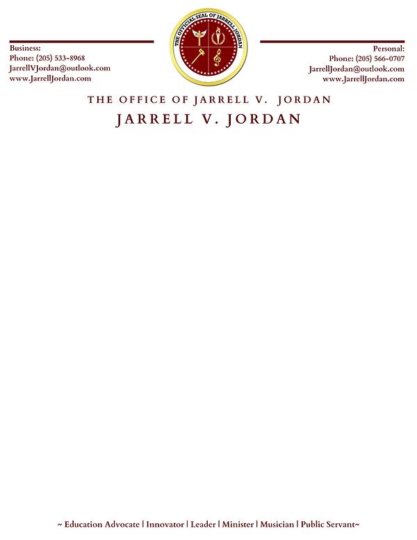 [jarrelljordan.weebly.com][441]office-of