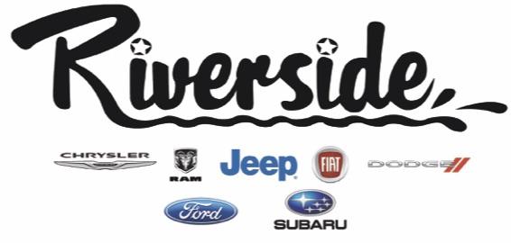 riverside_logo-1