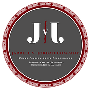 JVJ Company 1.png