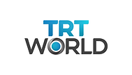TRT-world-696x398.png