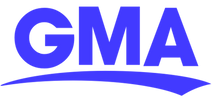 gma_logo_new.png