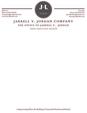[jarrelljordan.weebly.com][449]jarrell-v