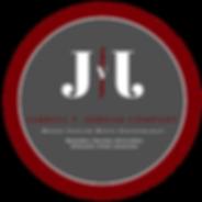 jvj-company-1_1.png