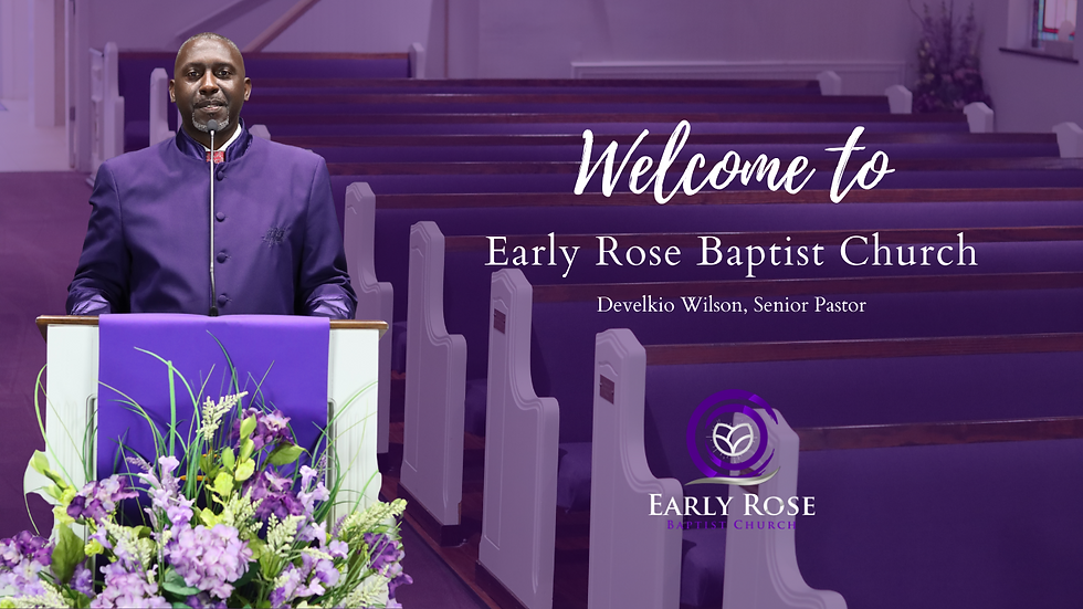 1Early Rose Baptist Church Church Banners.png